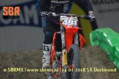 20180114SXDortmund358