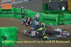 20180114SXDortmund366