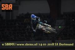 20180114SXDortmund368