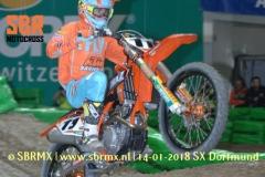 20180114SXDortmund380
