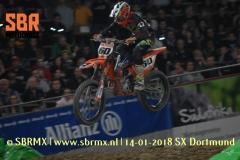 20180114SXDortmund384
