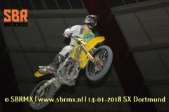 20180114SXDortmund386