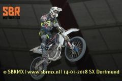 20180114SXDortmund387