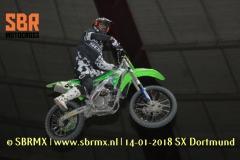 20180114SXDortmund388