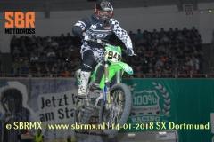 20180114SXDortmund389