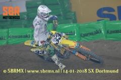 20180114SXDortmund428