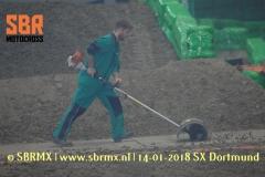 20180114SXDortmund436