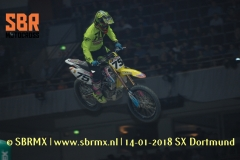 20180114SXDortmund446