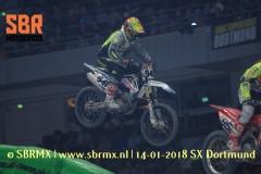 20180114SXDortmund450