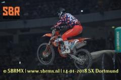20180114SXDortmund458