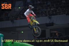 20180114SXDortmund475