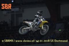 20180114SXDortmund480