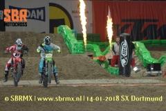 20180114SXDortmund481