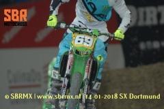 20180114SXDortmund482