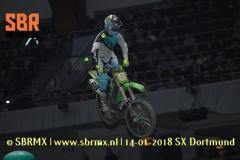 20180114SXDortmund483