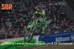 20180114SXDortmund501