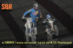 20180114SXDortmund508