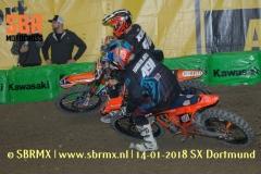 20180114SXDortmund517