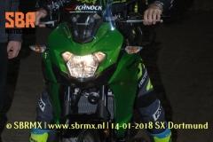 20180114SXDortmund553