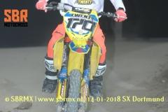 20180114SXDortmund560