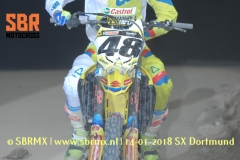 20180114SXDortmund561