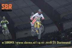 20180114SXDortmund570