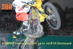 20180114SXDortmund584