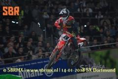 20180114SXDortmund585