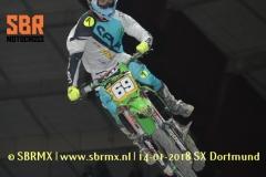 20180114SXDortmund615