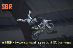 20180114SXDortmund651
