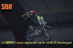 20180114SXDortmund653