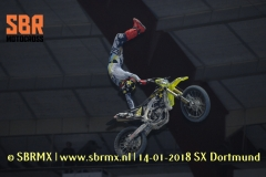 20180114SXDortmund655