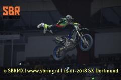 20180114SXDortmund656