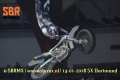 20180114SXDortmund657