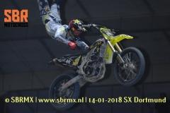20180114SXDortmund658