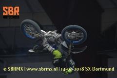 20180114SXDortmund659