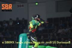20180114SXDortmund663