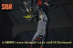 20180114SXDortmund669