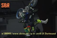 20180114SXDortmund670