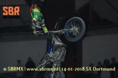 20180114SXDortmund671