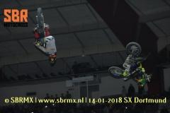 20180114SXDortmund674