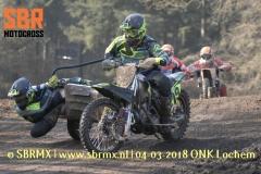 20180304ONKLochem131