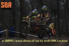20180304ONKLochem187