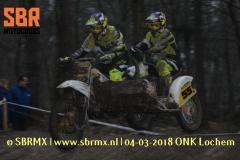 20180304ONKLochem189