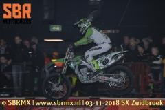 20181103SXZuidbroek002