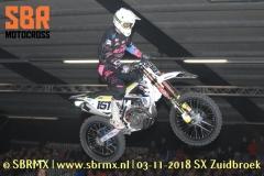 20181103SXZuidbroek008
