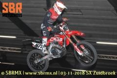 20181103SXZuidbroek009