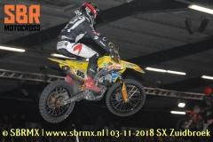 20181103SXZuidbroek031