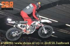 20181103SXZuidbroek033