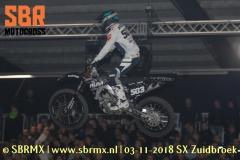 20181103SXZuidbroek056